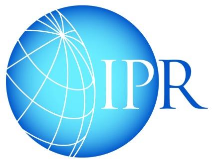 IPR globe_cmyk